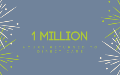 One million hours