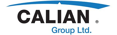 Calian Group logo