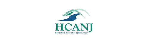 HCANJ logo